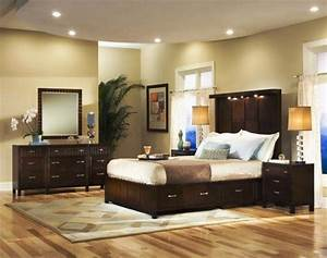 best wall paint colors for bedroom With interior design bedroom wall color schemes video