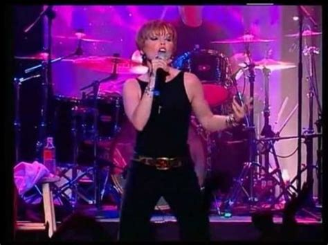pat benatar schedule dates events and tickets axs