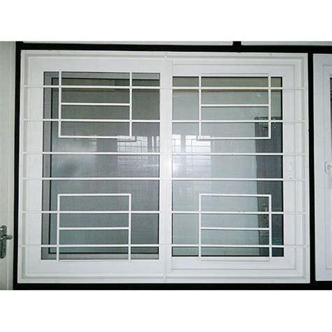upvc grill window rs square feet bolarum hyderabad id