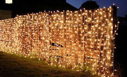 solar led curtain lights 240 led solar fairy light curtain grabone