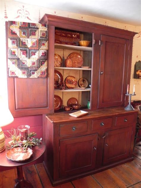 recycling cabinets kitchen 49 best kitchen cabinets images on country 1761