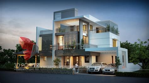 home layout ideas 3d modern exterior house designs design a house interior exterior