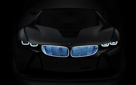 bmw  fonds decran hd arriere plans wallpaper abyss
