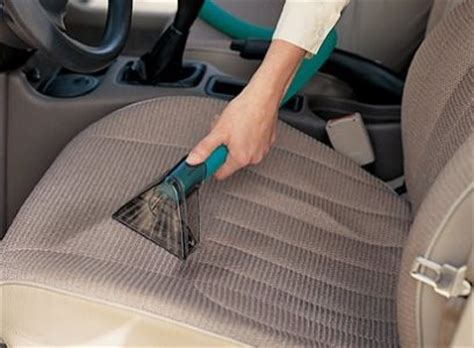 how to steam clean a sofa best portable upholstery steam cleaner steam cleanery