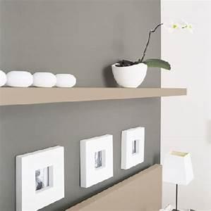 Quelle Couleur Avec Gris Anthracite : quelle couleur avec du gris great couleur salle de bains ~ Zukunftsfamilie.com Idées de Décoration