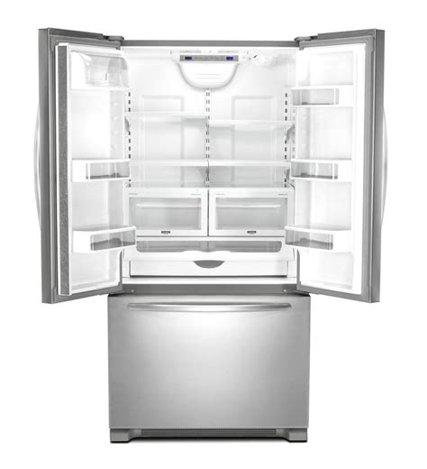 counter depth refrigerator dimensions kitchenaid 1000 images about house kitchen on