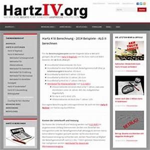 Grundbedarf Berechnen : hartz 4 rechner pearltrees ~ Themetempest.com Abrechnung