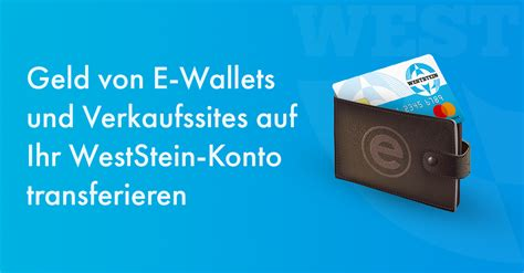 Edge wallets are always automatically encrypted and backed up. Bitcoin zahlen und erhalten am Smartphone mit der Edge Wallet App | Bitcoin & Co.