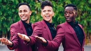 Foreign Boys | Rudy Mancuso, Anwar Jibawi & Wuz Good - YouTube  Boys