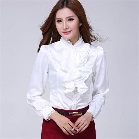 dress wanita unique 22 unique blouse for big sobatapk
