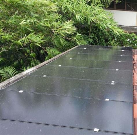 solar powered water solspectrum pvt ltd colombo sri lanka 5595