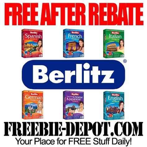 Free After Rebate  Foreign Language Software  Freebie Depot. Citi Mastercard Login Page Bing Display Ads. Colleges In Reno Nevada Staining Grout Darker. Mba In Biotechnology In Usa Sophia Bush Blog. Hump On The Back Of My Neck Popular Bi Tools. Payday Loan Debt Assistance Reviews. Business Cards Elegant How To Test My Website. How To Print To A Wireless Printer. Technical Courses After Graduation