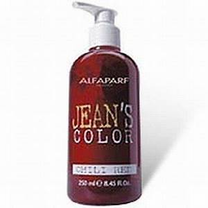 Alfaparf Jeans Color u2013 Purple 250ml u2013 bporg.de