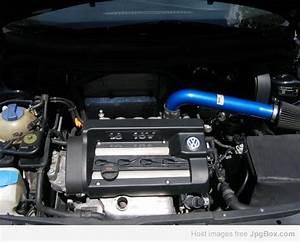 Golf 4 1 6 Motor : supercharger for 1 6 16v golf 4 ~ Blog.minnesotawildstore.com Haus und Dekorationen