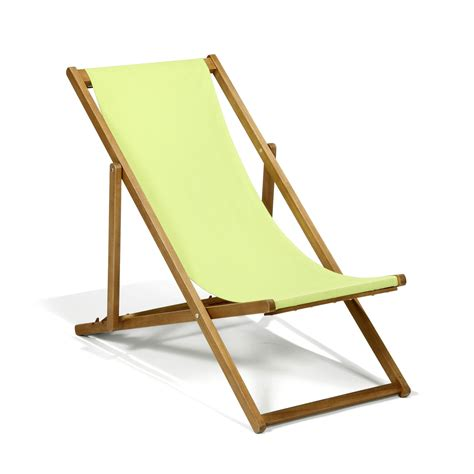 chaise longue magasin udine chilienne chaise longue de jardin verte chaise
