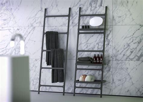 Bagno Ikea Planner : Ikea bagno planner. ikea home planner online. awesome ikea planner