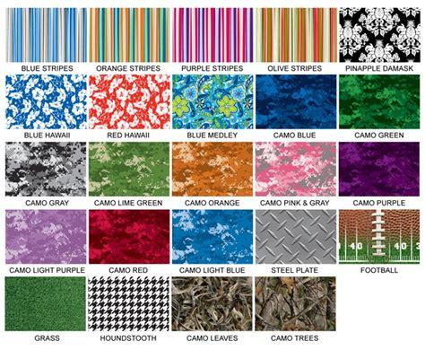 tone neoprene laptop sleeve  pattern accent large