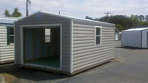 Aluminum storage shed portable storage buildings advice for Aluminium storage sheds