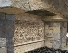 kitchen subway tile backsplashes kitchen inimitable backsplash for rustic