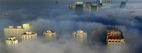 Smart Cities: Air Pollution Forecasting Models ...