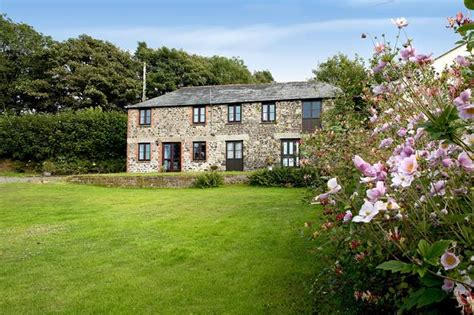 cornwall cottage rental cottages in cornwall 707 cornish cottages to