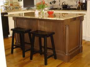 buy kitchen islands how to buy small kitchen islands with seating modern kitchens