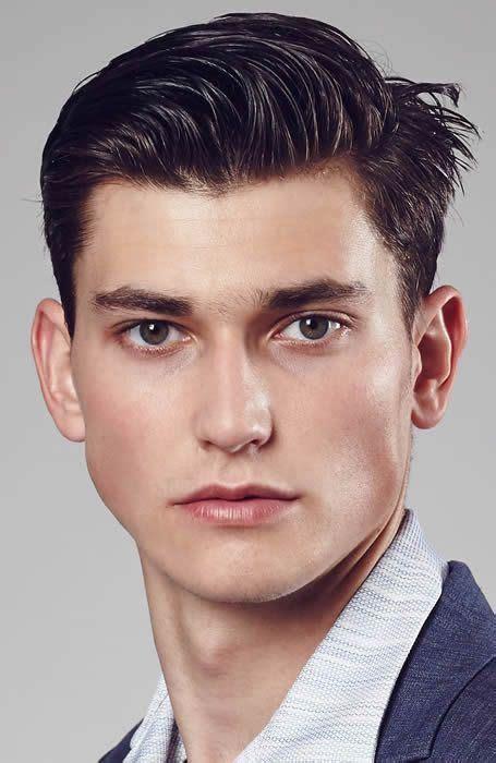 pin  model rambut  model rambut   pria