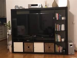 For Sale TV Taso Ikea Lappland Helsinki Uusimaa
