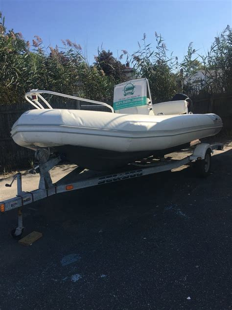 Zodiac Boats For Sale Usa by Zodiac 1999 For Sale For 10 000 Boats From Usa