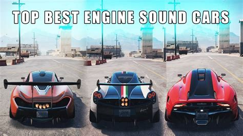 nfs payback top best engine sound supercars youtube