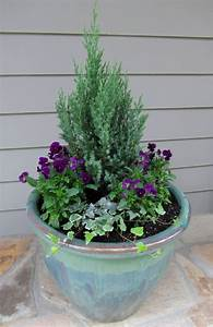 Container gardening ideas uk home design rainbow tz blog for Container gardening ideas uk