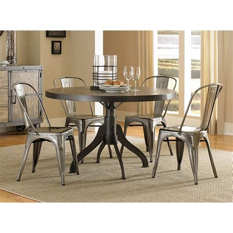 sofa and dining table set tremendous dining table furniture feat five piece metal