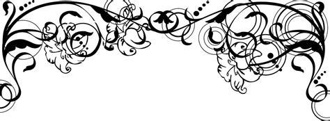 Wedding Clip Art Black And White Border  Clipart Panda. Luxury Wedding Invitations Beverly Hills. How To Plan A Wedding At A Park. Wedding Directory Singapore. Www.wedding Budget. Wedding Photography Rates In Sri Lanka. Small Wedding Venues Gretna Green. Wedding March For Guitar. Wedding Day Dj