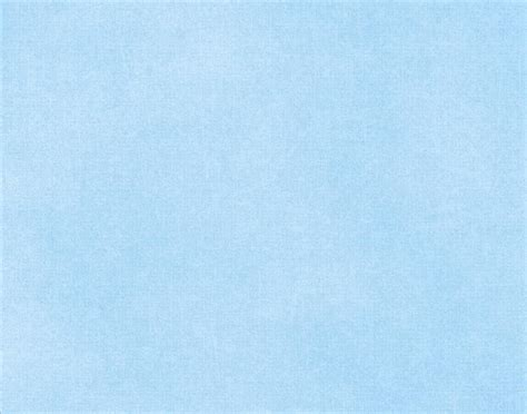 Light Blue Green Wallpaper Wallpapersafari