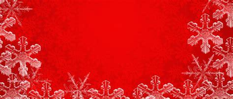 christmas banner squareball gaa t shirts irish t