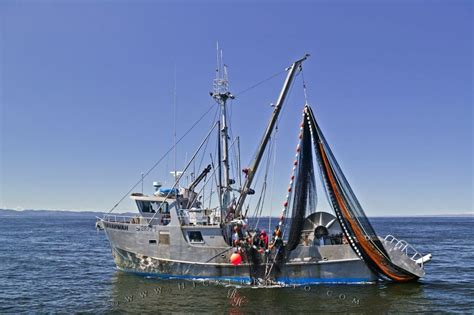 Commercial Fishing Boat Images by Fishing Boats Photo Information