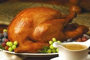 butterball cooked turkey pomegranate brined roast turkey recipe dishmaps