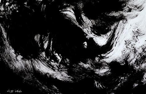 dark abstract art wallpapers gallery