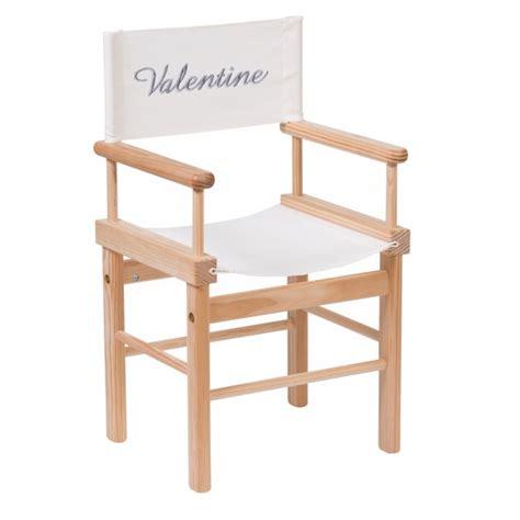 table et chaise moulin roty fauteuil metteur en scène hévéa moulin roty