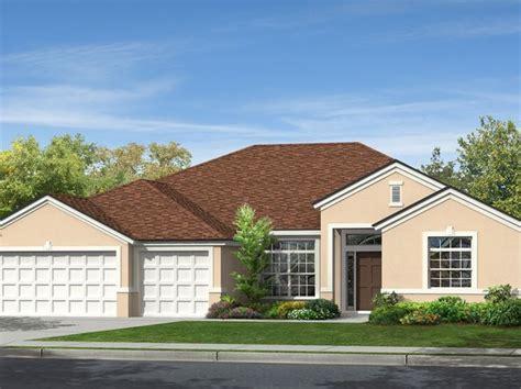 Vero Homes by Vero Real Estate Vero Fl Homes For Sale Zillow