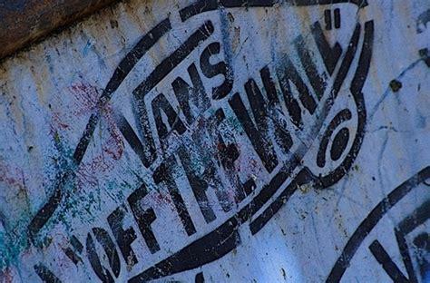 awesome cool cute favorite graffiti   wall