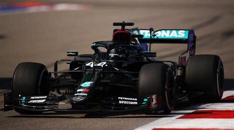 Fórmula 1 2020 Ao Vivo Saiba Como Assistir Ao Gp Da