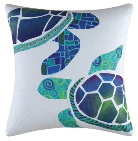 sea turtle bedding 17 best images about sea glass cottage on 2136