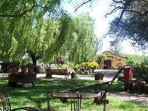 Fotos de Capilla del Señor Imágenes de Capilla del Señor, Provincia de Buenos Aires TripAdvisor