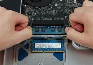 Oprava macbook praha