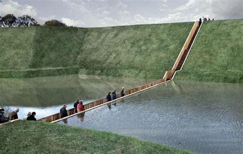 Accoya Holz Preis by Bridges Other Structural Accoya