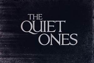 The Quiet Ones: Hammer Horror Is Back With A True-Story ...