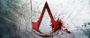Rumor Supuesto Screenshot De Assassin39s Creed Empire Atomix