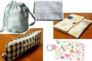 Petit Cadeau à Faire En Couture : cadeau maitresse maternelle couture ~ Melissatoandfro.com Idées de Décoration