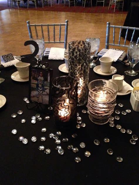 birthday dinner table decoration ideas ohio trm furniture